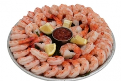 Shrimp-Cocktail2