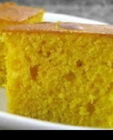 Dessert 8